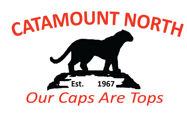 Catamount North